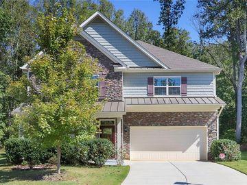 8 Harbor Glen Court Greensboro, NC 27455 - Image 1