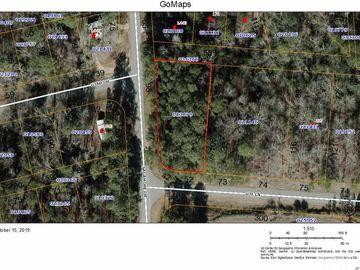 101 Ute Lane Louisburg, NC 27549 - Image 1