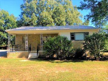 8835 Broad Street Rural Hall, NC 27045 - Image 1