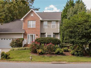 3211 Bardwell Road Greensboro, NC 27410 - Image 1
