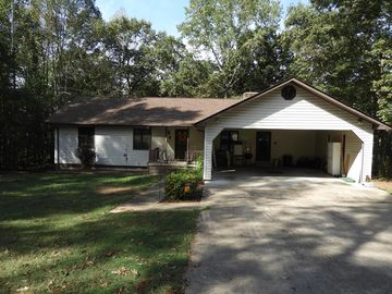 1080 Providence Road Shelby, NC 28152 - Image 1