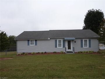 312-314 Circle Drive Archdale, NC 27263 - Image 1