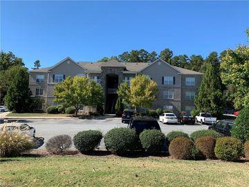 7106 W Friendly Avenue Greensboro, NC 27410 - Image 1