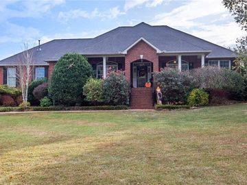 3858 Canter Drive Trinity, NC 27370 - Image 1