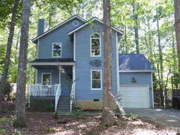 106 Creekview Circle Carrboro, NC 27510 - Image 1