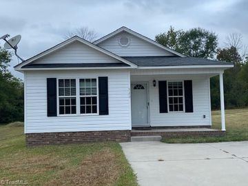 520 Dale Street Archdale, NC 27263 - Image 1