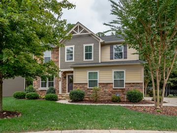 10306 Kristens Mare Drive Charlotte, NC 28277 - Image 1