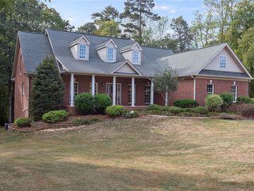 5503 Effieham Street Oak Ridge, NC 27310 - Image 1