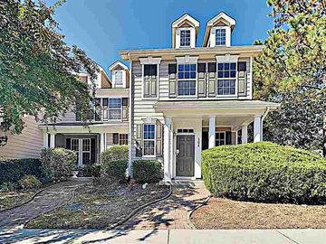 104 Point Comfort Lane Cary, NC 27519 - Image 1