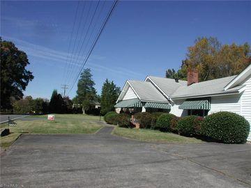 3855 Shattalon Drive Winston Salem, NC 27106 - Image 1