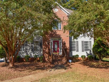 6050 Fording Creek Lane Kernersville, NC 27284 - Image 1
