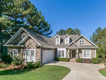 1417 Marshall Farm Street Wake Forest, NC 27587 - Image 1