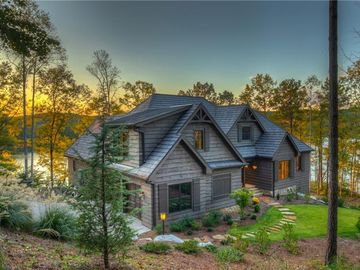 248 Featherstone Drive Sunset, SC 29685 - Image 1