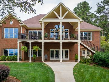 301 Woodgreene Court Salem, SC 29676 - Image 1