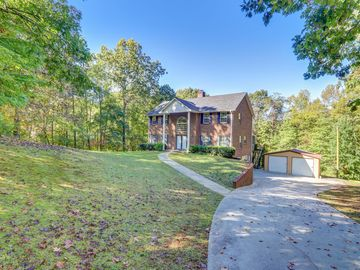 8301 Windspray Drive Summerfield, NC 27358 - Image 1