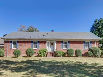 4705 Middleton Drive Greensboro, NC 27406 - Image 1