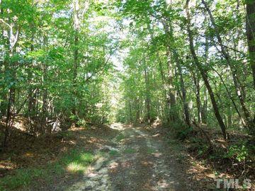 1700 Kipling Road Fuquay Varina, NC 27526 - Image 1