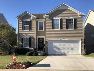 4168 Salem Springs Court Winston Salem, NC 27107 - Image 1