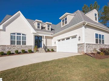 124 Enoree Farm Way Taylors, SC 29687 - Image 1