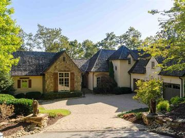 4 Bendview Way Travelers Rest, SC 29690 - Image 1