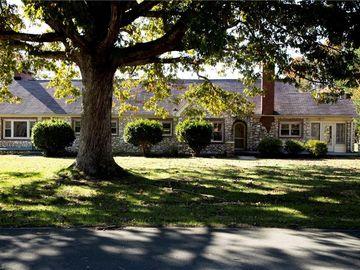 354 Birch Creek Road Mcleansville, NC 27301 - Image 1