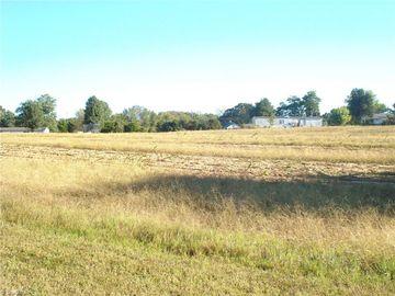 4710 Arnold Road Lexington, NC 27295 - Image 1