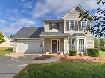 2900 Firethorn Drive High Point, NC 27265 - Image 1