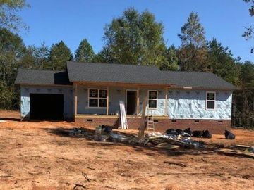 2015 Pineview Drive Shelby, NC 28151 - Image