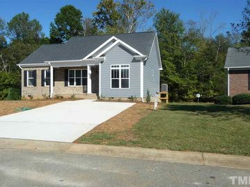 734 Aspenwood Drive Graham, NC 27253 - Image 1