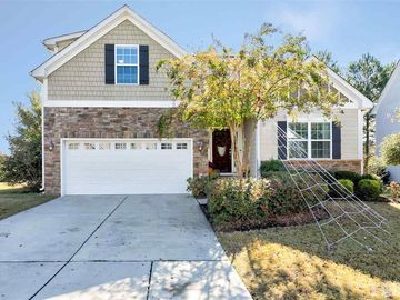 1007 Brintons Mill Lane Knightdale, NC 27545 - Image 1