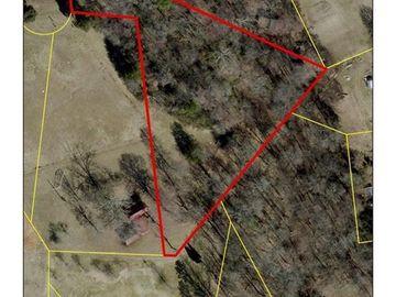 5401 Berrier Ridge Court Oak Ridge, NC 27310 - Image