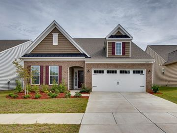 1613 Sassafras Court Fort Mill, SC 29715 - Image 1