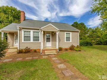 128 Moore Street E Graham, NC 27253 - Image 1