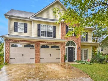 1785 Spring Path Trail Clemmons, NC 27012 - Image 1