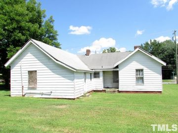1501 Main Street N Roxboro, NC 27573 - Image 1