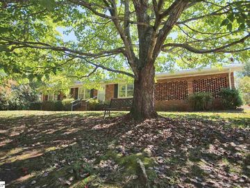 105 King James Road Seneca, SC 29678 - Image 1