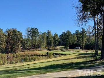 84 Duck Bill Pittsboro, NC 27312 - Image 1