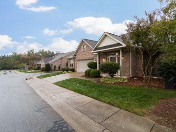 4709 Hanberry Drive Greensboro, NC 27410 - Image 1