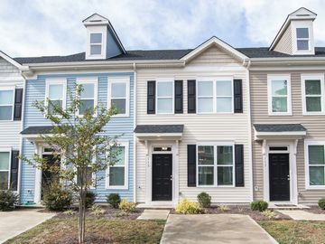 113 N Island Village Drive Mount Holly, NC 28120 - Image 1