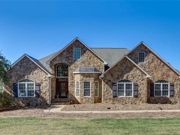 3413 Old Mountain Road Trinity, NC 27370 - Image 1