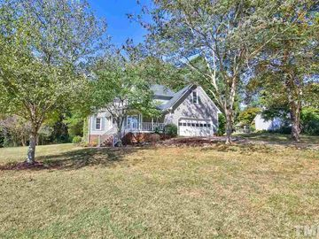 1617 Old Arbor Way Mebane, NC 27302 - Image 1