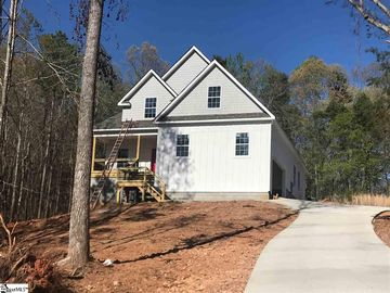 112 Puckett Mill Drive Central, SC 29630 - Image