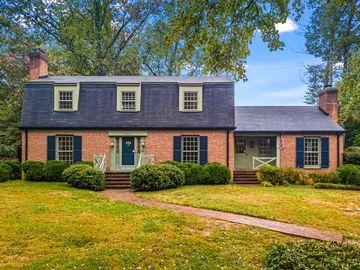 3015 Henderson Road Greensboro, NC 27410 - Image 1