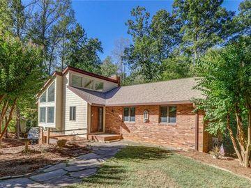 174 Birchwood Court Winston Salem, NC 27107 - Image 1