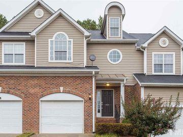 845 Saratoga Drive Durham, NC 27704 - Image 1