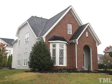 1700 Legendary Lane Morrisville, NC 27560 - Image 1