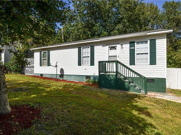 3943 Eastland Avenue Greensboro, NC 27401 - Image 1