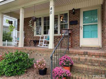 45 Cutts Street W Angier, NC 27501 - Image 1