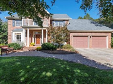 4505 Calabria Court High Point, NC 27265 - Image 1