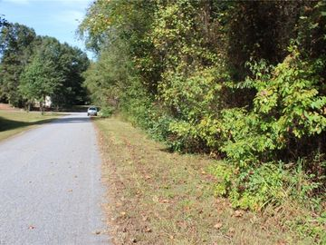 L51 Bowman Road Statesville, NC 28625 - Image 1